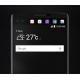 LG V10 قیمت گوشی ال جی