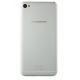 Lenovo S90-A Sisley Dual SIM گوشی موبایل لنوو