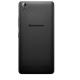 Lenovo A6000 Dual SIM گوشی موبایل لنوو