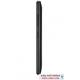 Lenovo A2010 Dual SIM گوشی موبایل لنوو