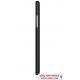 ZTE Nubia Z5s mini NX404H 4G گوشي موبايل زد تي اي