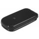 ZTE R621J Dual SIM گوشي موبايل زد تي اي