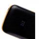 ZTE R528 Dual SIM گوشي موبايل زد تي اي