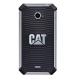 Caterpillar S50 گوشی موبایل کاترپیلار