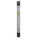 Caterpillar S40 Dual SIM گوشی موبایل کاترپیلار