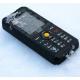 Caterpillar B30 Dual SIM گوشی موبایل کاترپیلار