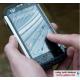 Caterpillar B15Q Dual SIM گوشی موبایل کاترپیلار