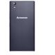 Lenovo P70 Dual SIM گوشی موبایل لنوو