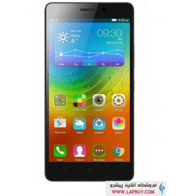 Lenovo A7000 Dual SIM گوشی موبایل لنوو