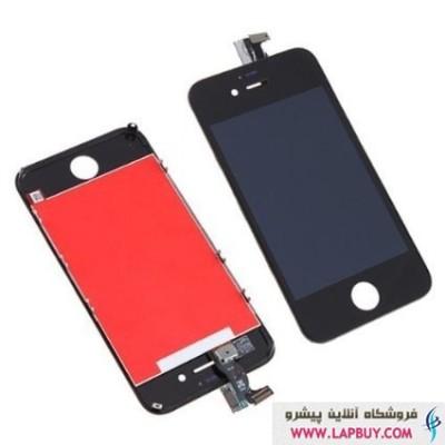 Apple Iphone 4S تاچ و ال سی دی گوشی موبایل اپل