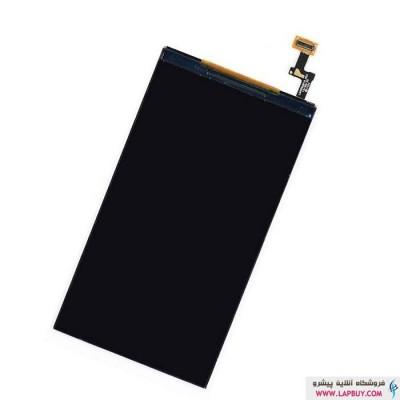 LG L Bello D337 ال سی دی گوشی موبایل ال جی