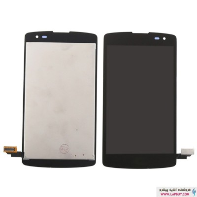 LG L-FINO - D295 تاچ و ال سی دی ال جی