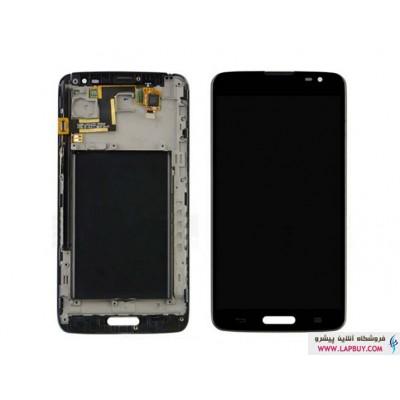 LG Optimus G PRO LITE - D685 تاچ و ال سی دی ال جی