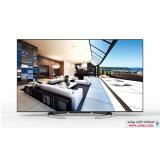SHARP 3D 4K 50UE1M تلویزیون شارپ
