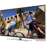 SHARP 3D 50LE762E تلویزیون شارپ