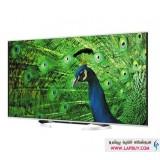 SHARP SMART 3D 70LE960 تلویزیون شارپ