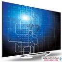 SHARP SMART 3D 86LE860 تلویزیون شارپ