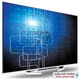 SHARP SMART 3D 60LE860 تلویزیون شارپ