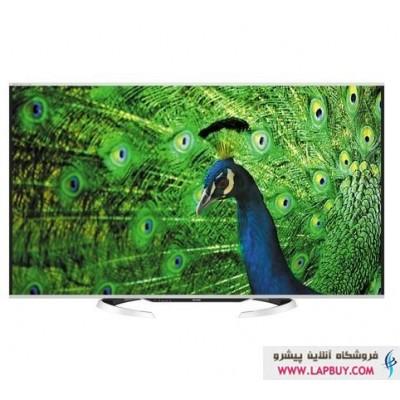 SHARP SMART 3D 60LE960 تلویزیون شارپ
