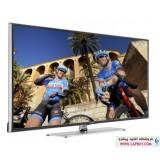 SHARP 3D 50LE760 تلویزیون شارپ