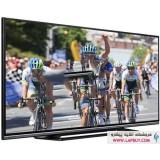 SHARP LED 50LE458 تلویزیون شارپ