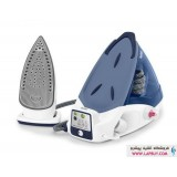 Tefal GV7340 Steam Generator Iron اتو بخار تفال