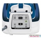 Tefal GV8930 Steam Generator Iron اتو بخار تفال