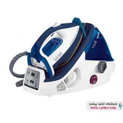 Tefal GV8960 Steam Generator Iron اتو بخار تفال