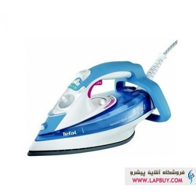 Tefal FV5350 Steam Iron اتو بخار تفال