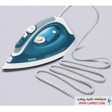 Tefal FV3740 Steam Iron اتو بخار تفال