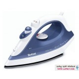Tefal FV1220 Steam Iron اتو بخار تفال
