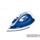 Tefal FV3769 Steam Iron اتو بخار تفال