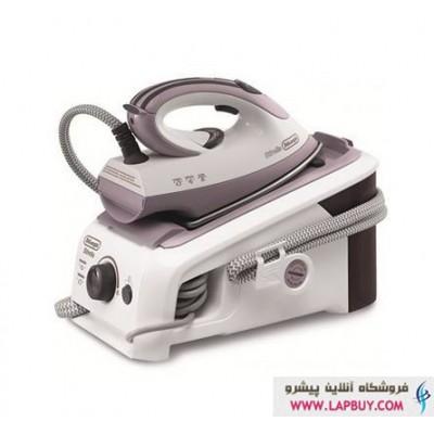 Delonghi VVX1650 Steam Generator Iron اتو بخار دلونگی