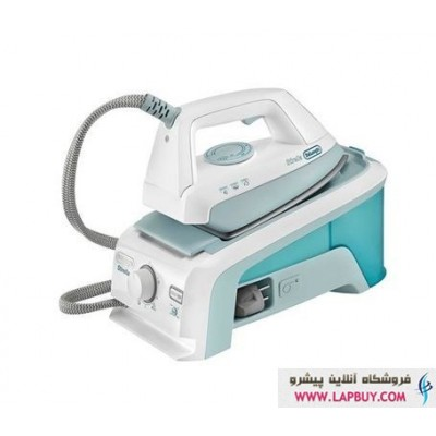 Delonghi VVX1570 Steam Generator Iron اتو بخار دلونگی