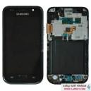 Samsung Galaxy S I9000 تاچ و ال سی دی سامسونگ