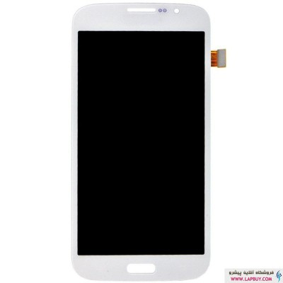 Samsung Galaxy Mega 5.8 تاچ و ال سی دی سامسونگ