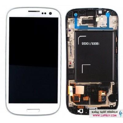 Samsung i9300i Galaxy S3 Neo تاچ و ال سی دی سامسونگ