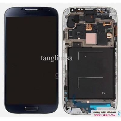Samsung Galaxy S4 I9500 تاچ و ال سی دی سامسونگ