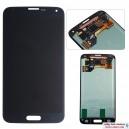 Samsung Galaxy S5 I9600 تاچ و ال سی دی سامسونگ