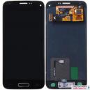 Samsung Galaxy S6 SM-G920 تاچ و ال سی دی سامسونگ