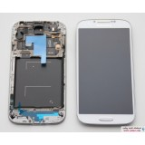 Samsung Galaxy S4 I9505 تاچ و ال سی دی سامسونگ