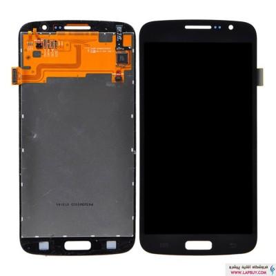 Samsung Galaxy Grand 2 G7102 تاچ و ال سی دی سامسونگ