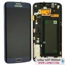 Samsung Galaxy S6 edge SM-G925 تاچ و ال سی دی سامسونگ