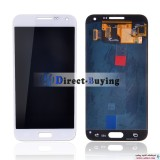 Samsung Galaxy E5 E500F تاچ و ال سی دی سامسونگ