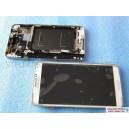Samsung Galaxy Note3 N9005 تاچ و ال سی دی سامسونگ