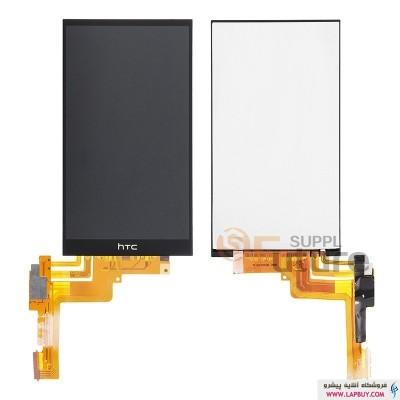 HTC One M9 تاچ و ال سی دی اچ تی سی