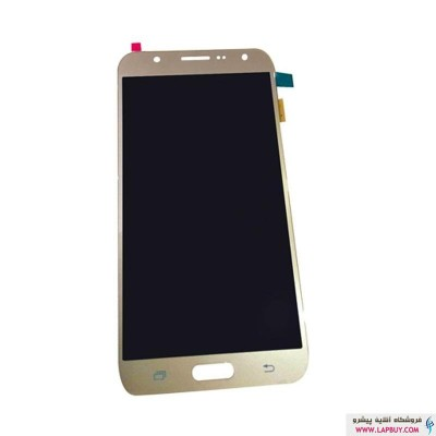 Samsung Galaxy J7 J700 تاچ و ال سی دی سامسونگ