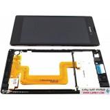 Sony Xperia T3 تاچ و ال سی دی گوشی موبایل سونی