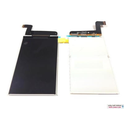 Sony Xperia E1 قیمت خرید ال سی دی گوشی موبایل سونی