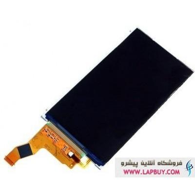 Sony Xperia Neo L ال سی دی گوشی موبایل سونی